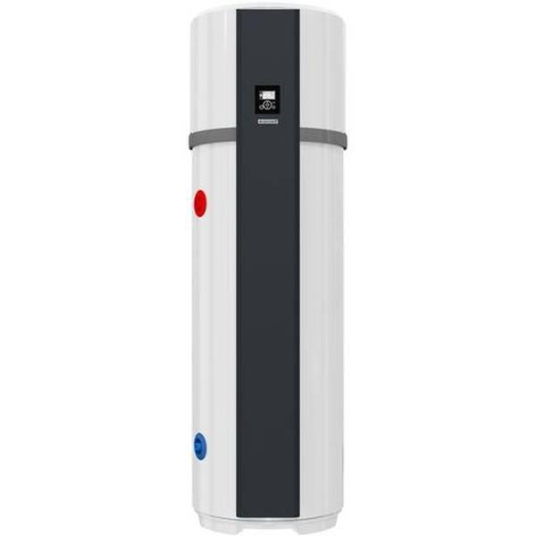 Devis Chauffage Électrique à Vias → Radiateur inertie, Plancher chauffant